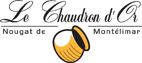 Acheter nougat de Montélimar, le Chaudron d'Or à Montélimar dans la Drôme.